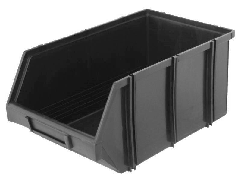 Kontajner Modulebox3.1-350x210x160mm kyvety