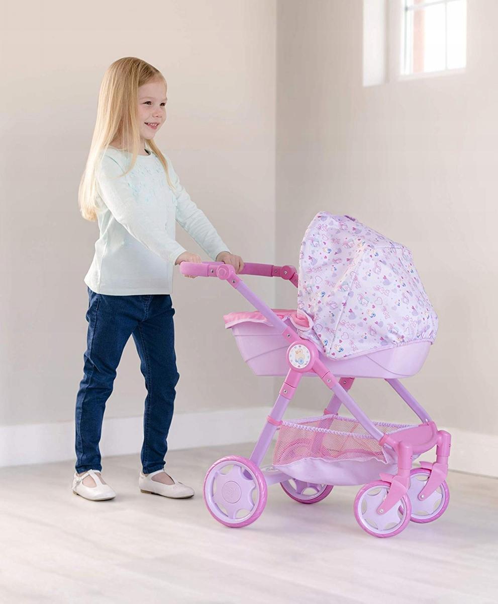 Картинки беби бон и коляски