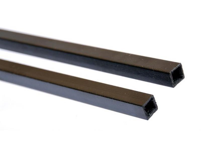 Disancial Clinker Strip Strikes Strips