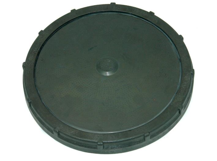 Dyfuzor talerzowy fi 20 cm do napowietrzania wody