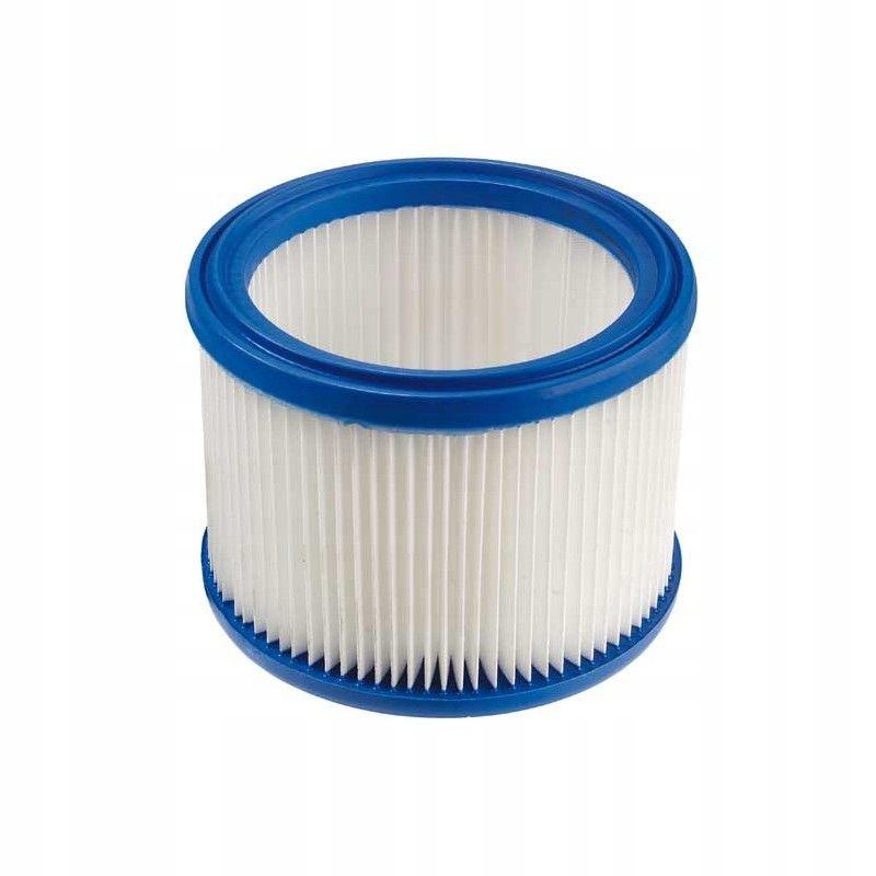 Filter pre vysávač Absolut SRM 45/70 FESTOOL