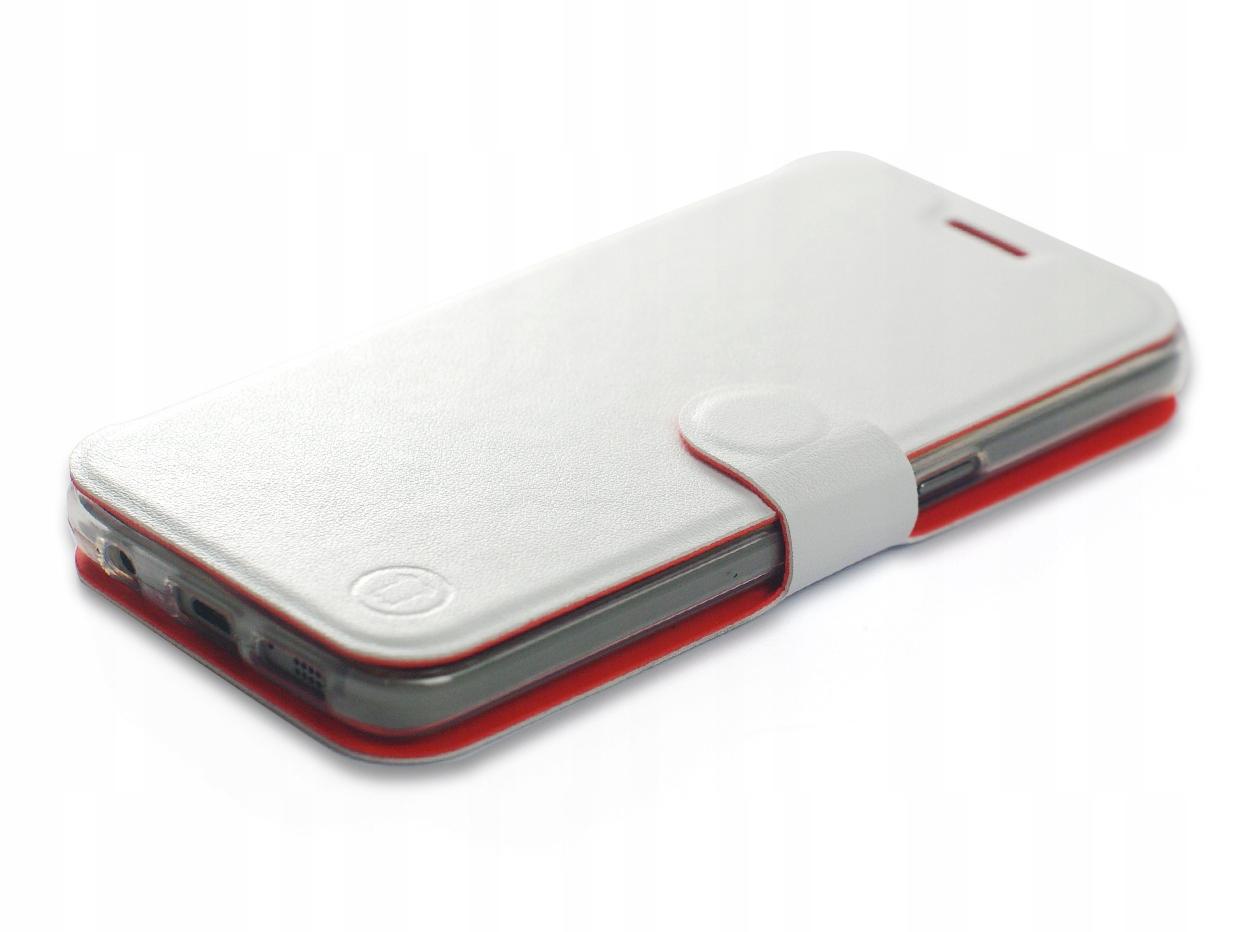 Etui Mobiwear Xiaomi Mi6 - C_whp