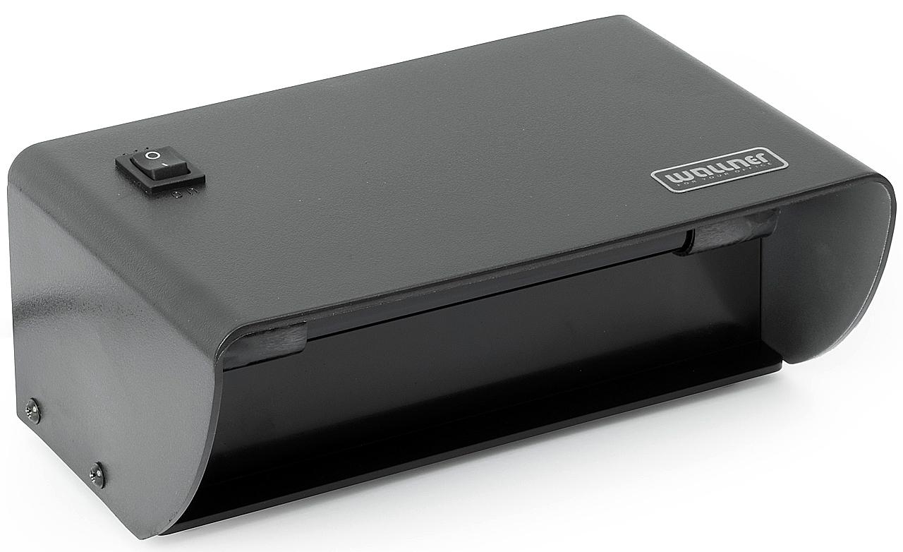 Wallner DL-105 UV bankoviek Tester