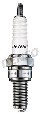 CANDLE DENSO U24EPR9 4233