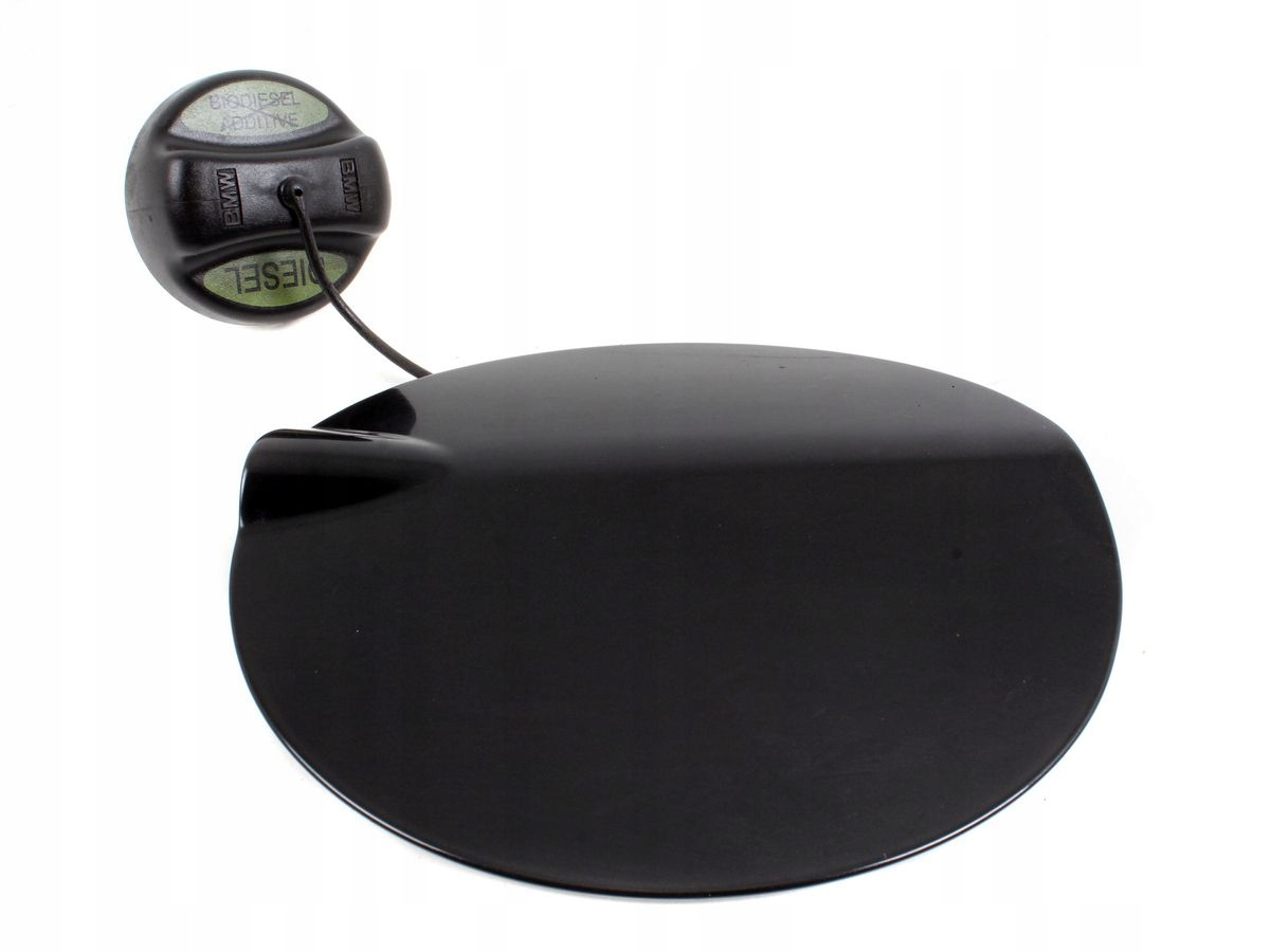 клапан настой топлива пробка bmw e87 black sapphire