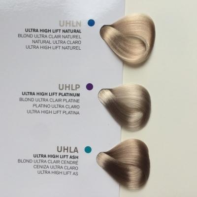JOICO K-PAK Vero farba rozjaśniająca UHLN 74ml 5660265904 - Allegro.pl