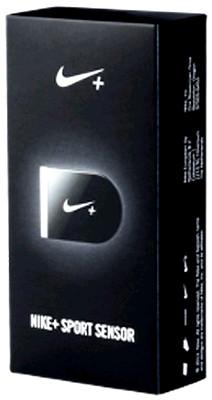 Bezdrôtový senzor Nike + Sport Chip NA0020-001