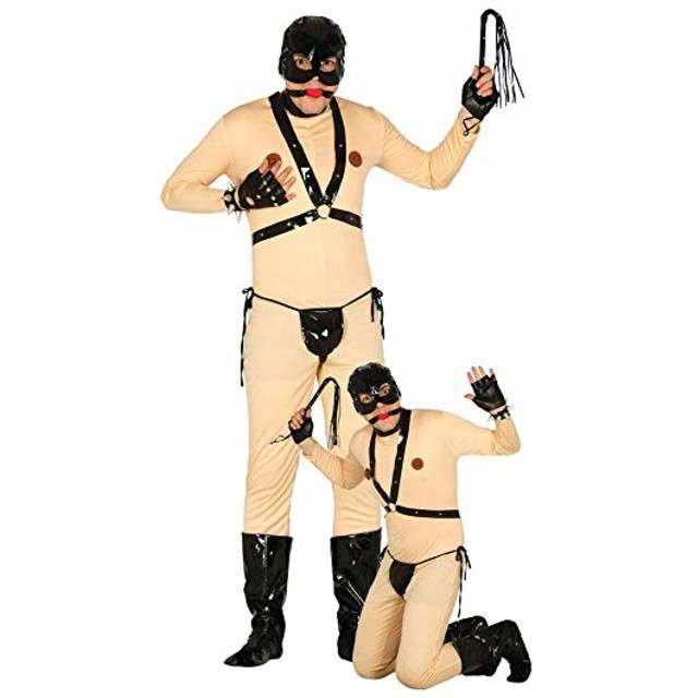 sado-mazo-seks-kostyumi-striptiz