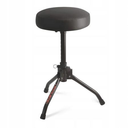 Atletická stolička s zahusteným sedadlom ST-2