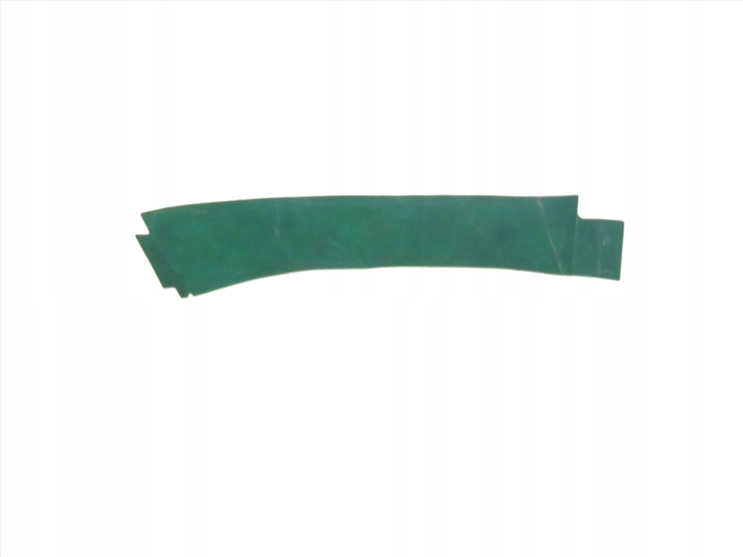 lexus ct200h 10-20 пленка защитная наклейка локер колесной арки