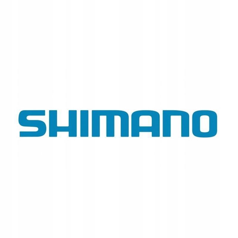 Kołowrotek Shimano Stella FJ C3000 XG Marka Shimano