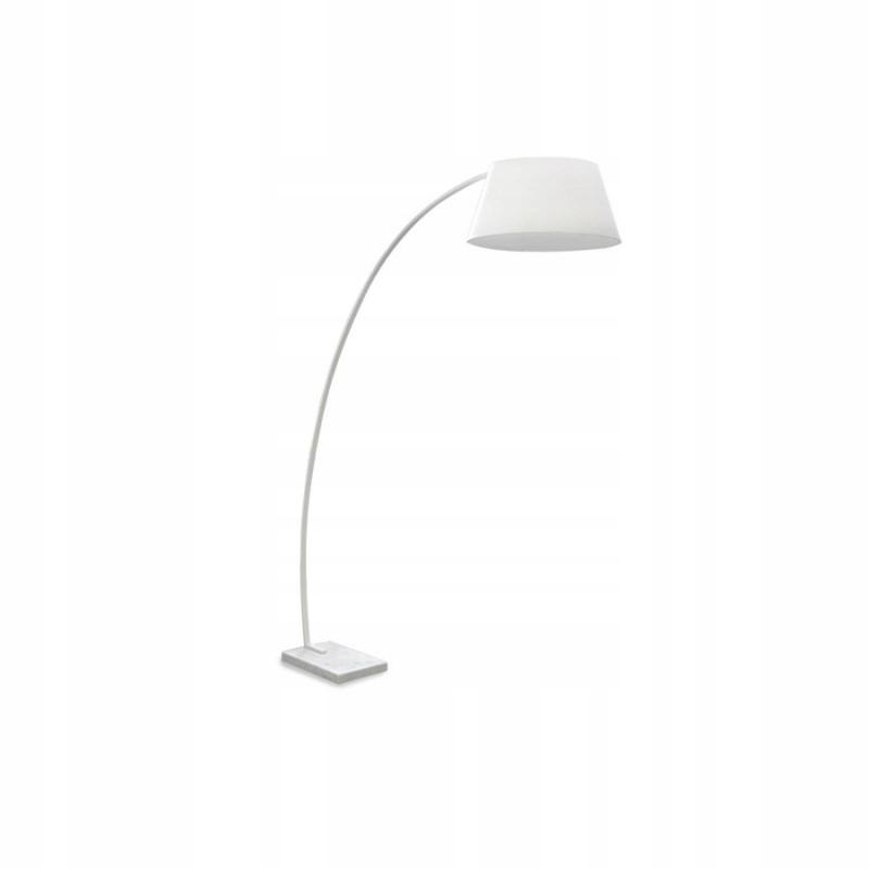 OLAV BIELE poschodí lampy Azzardo + LED + LAMPA