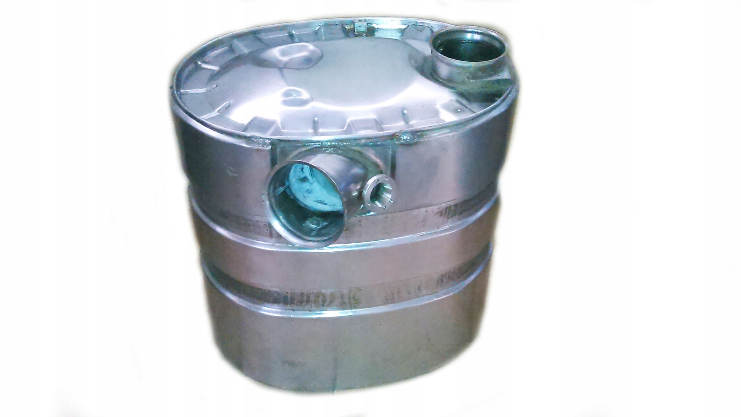 катализатор renault премиум magnum dxi