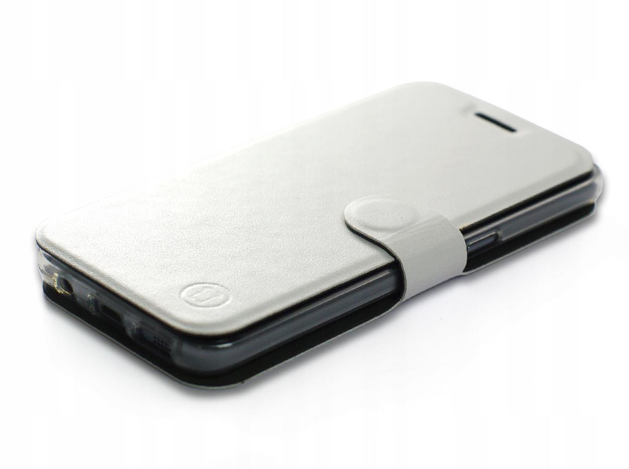 Etui Mobiwear Xiaomi Mi5 - C_whs