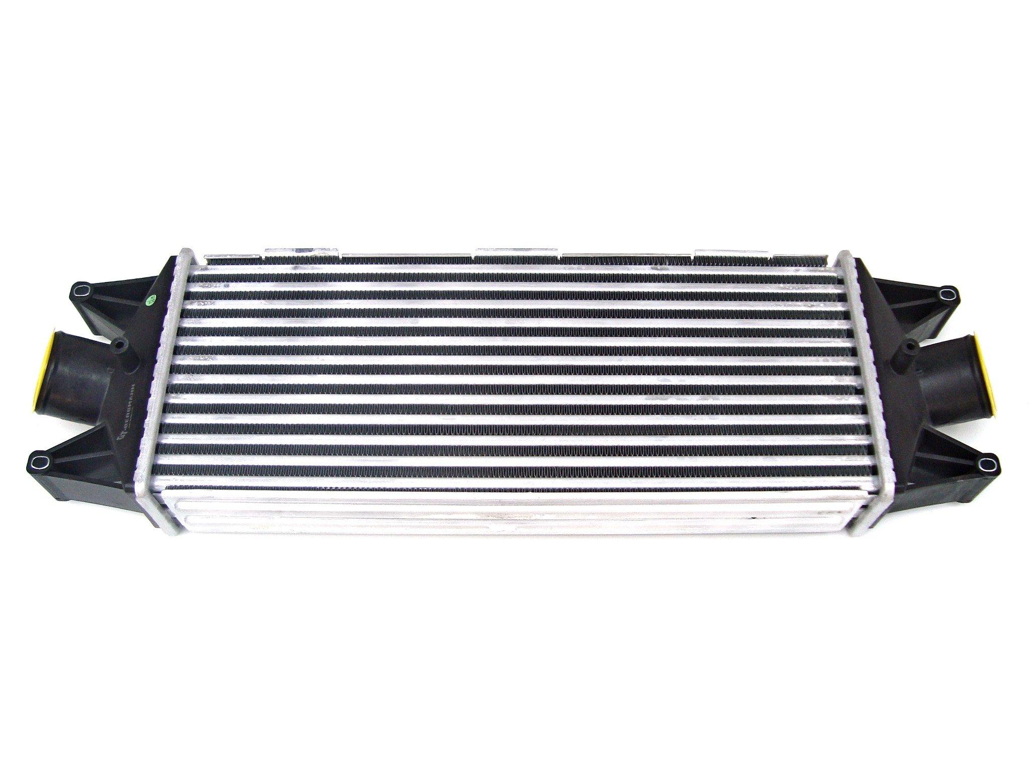 новый промежуточное iveco daily 06- 2 3 3 0 hpi