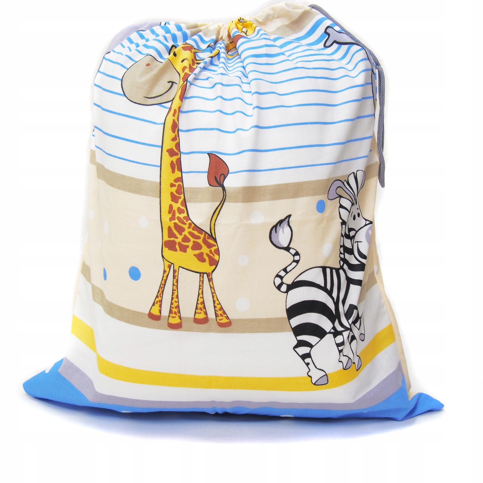 Kerstin Sack pre posteľnú bielizeň pre bavlnu materskú školu