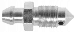 odpowietrzniktext=к-т личинок тормозная система zaciskutext=prowadnicetext=зажима m10x1 30mm