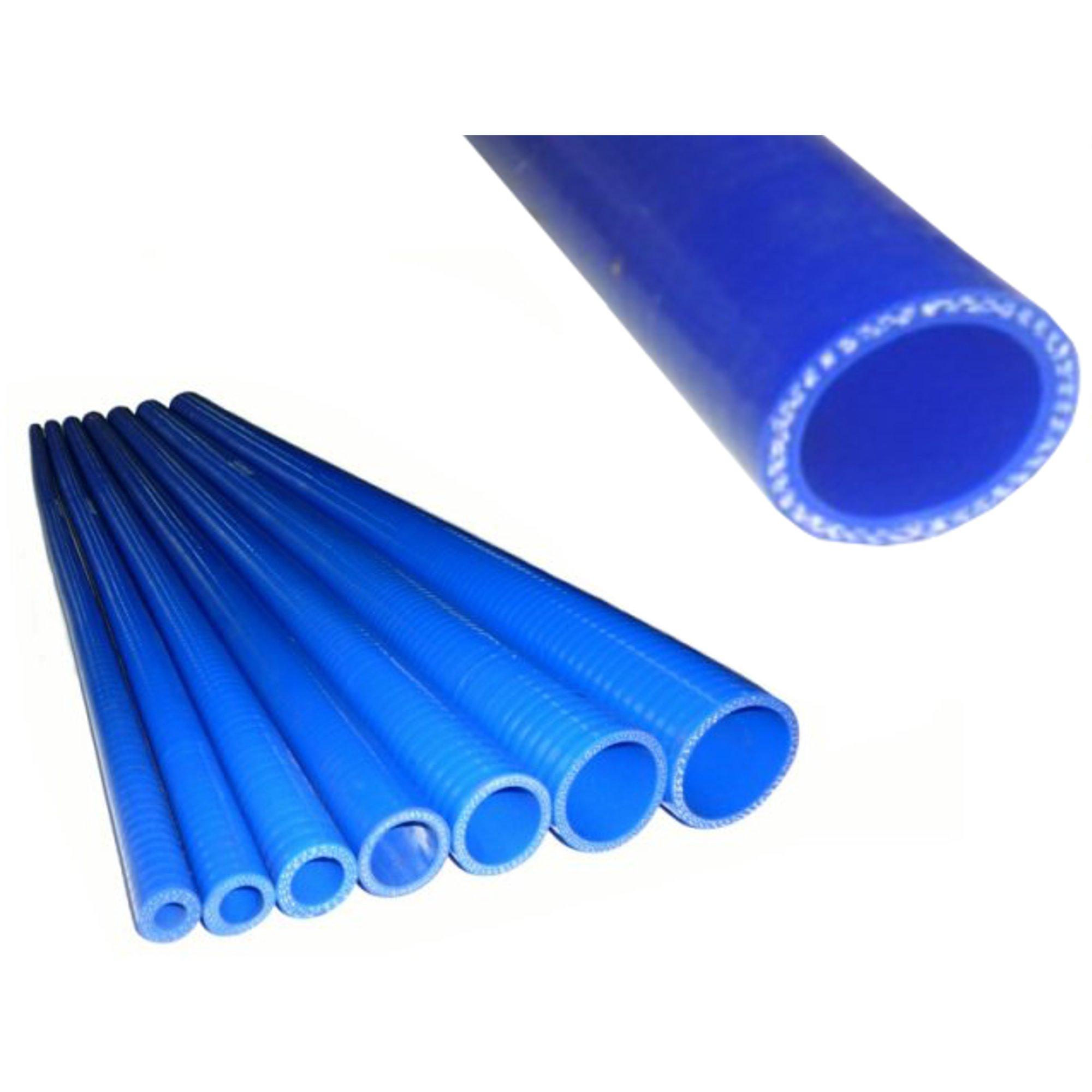 шланг кабель силиконовый fi 30 мм цена за 10cm