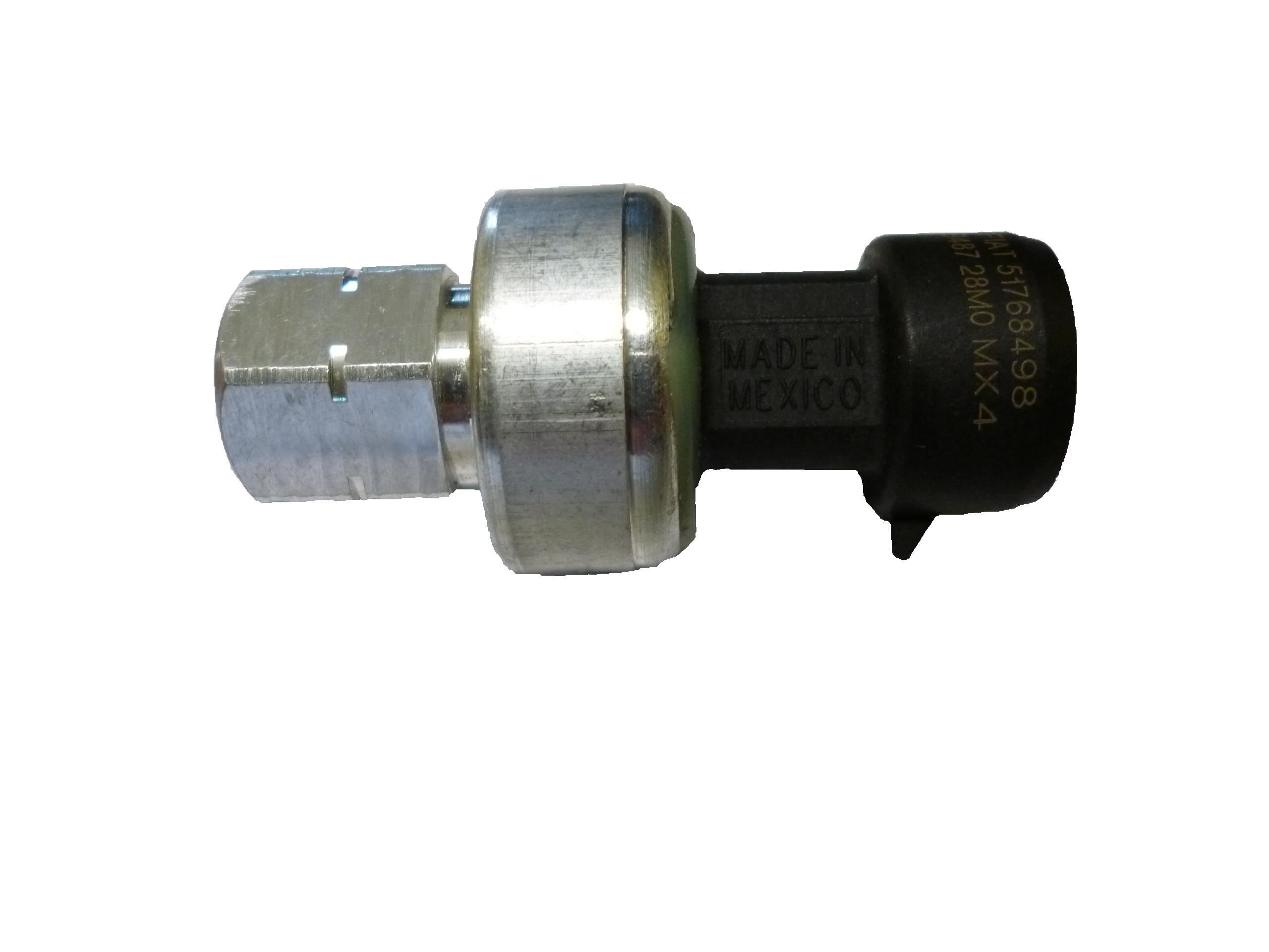 датчик давления кондиционирования воздуха opel новый оригинал