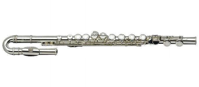 Viento FL-208C - priečna flauta C