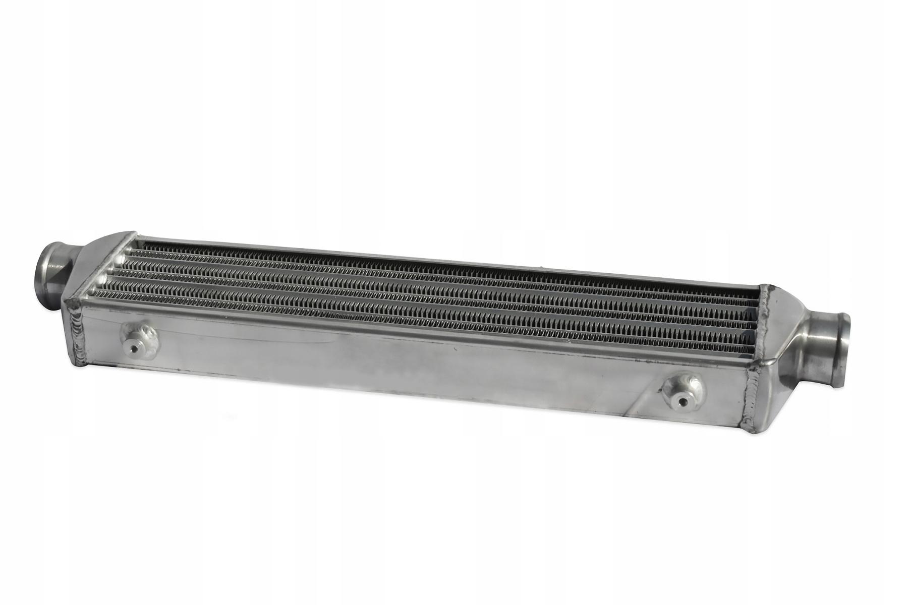 эффективно промежуточное 550x180x65mm как apexi