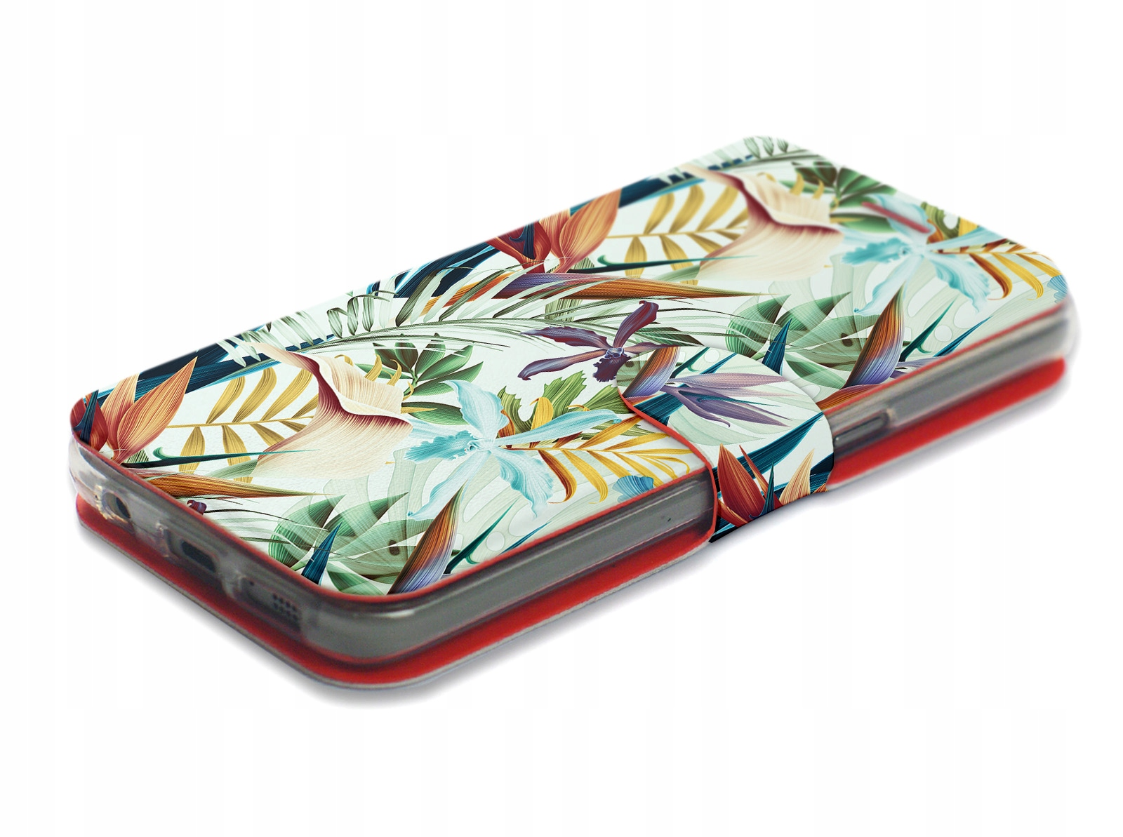 Etui Mobiwear Xiaomi Mi5x - M071P