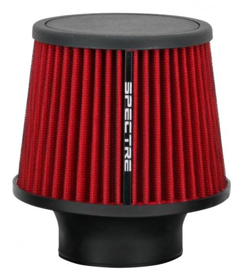 фильтр коническая spectre 3