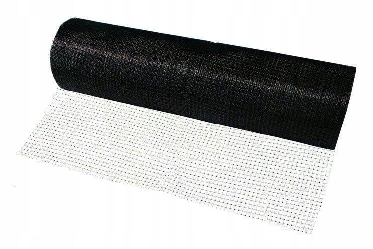 Grid mol ODOLNÉ 1,5x500 750m2 PROTI KRETOM
