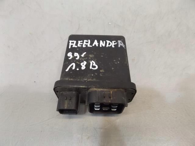 Picture of ! MODULE OF VENTILATOR  CONTROLLER LAND 1.8