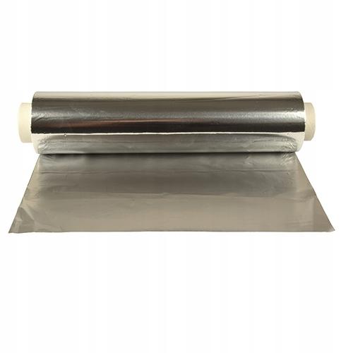 Фольга алюминиевая пищевая 30 см питание [314/11]