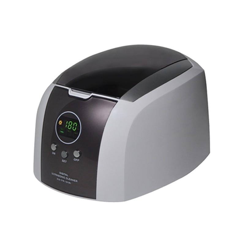 Myjka Wanna ultradźwiękowa CD7910 750ml CD-7910