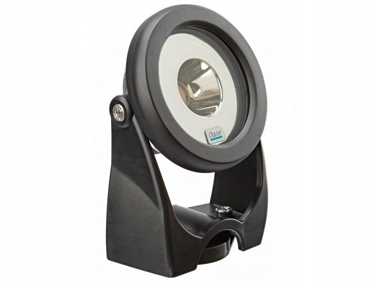 Oase ProfiLux Garden LED RGB reflektor LED 6 W