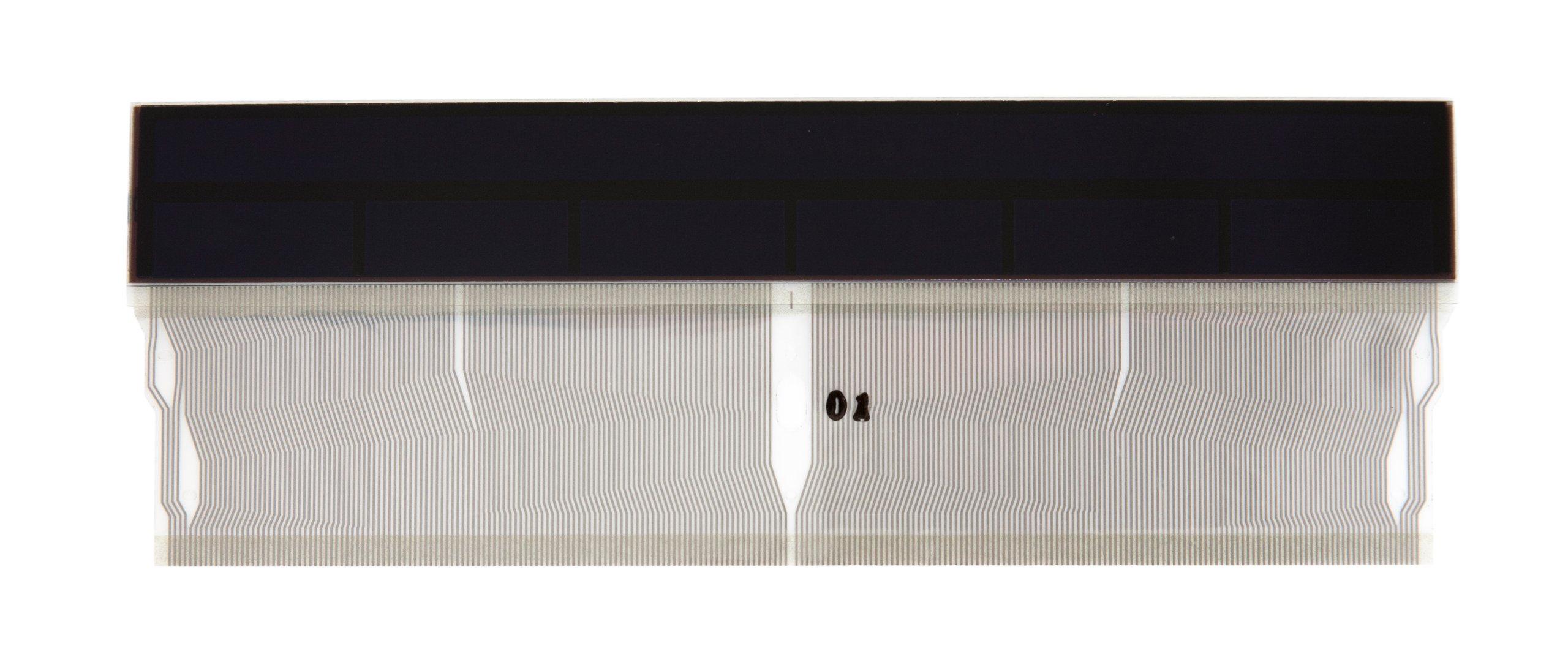 дисплей радио mid bmw e38e39e53 x5  новый