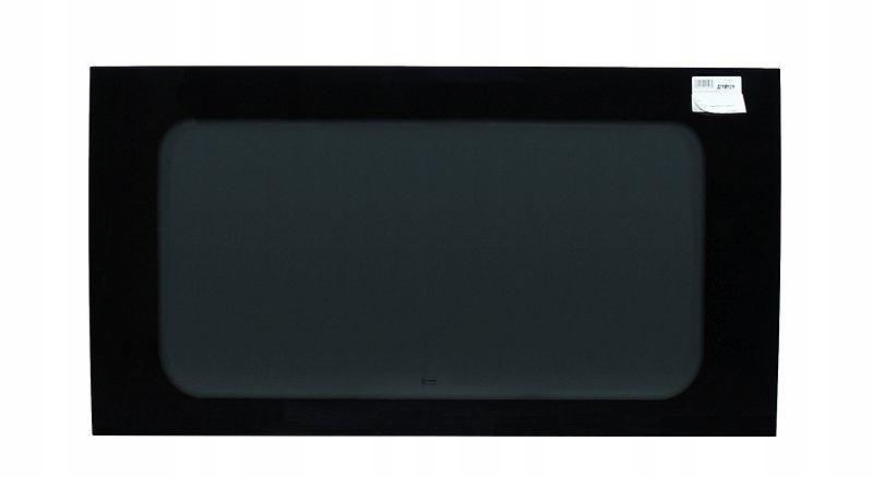 новая стекло боковая сторону fiat ducato iii 1230x665 06-