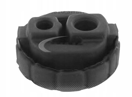 резина вешалка глушителя fiat scudo ulysse