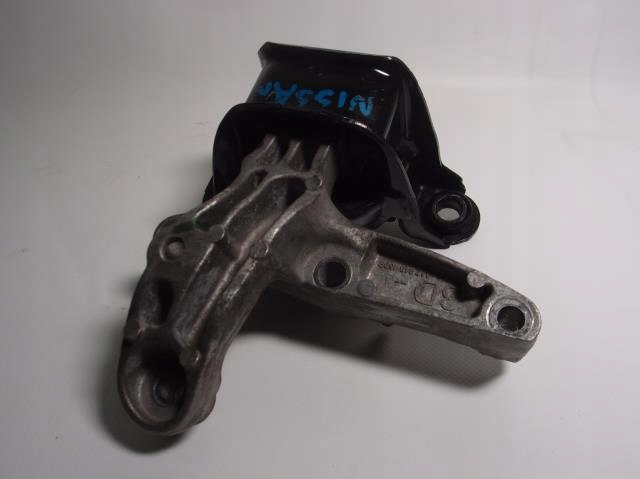 Picture of BRACKET ENGINE PILLOW QASHQAI II 1.5 DCI