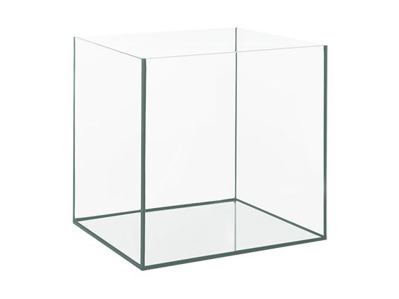 Akvárium Float Premium Obdĺžnikový 50x40x40 6 mm