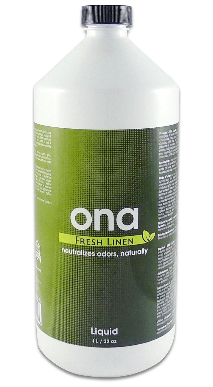 ONA PŁYN - Neutralizator Zapachów+ 2 x G R A T I S