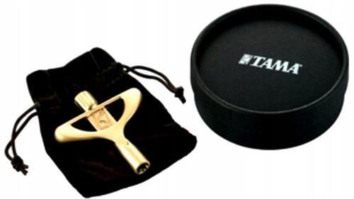 TAM TDK10SG Percussion Key s krytom