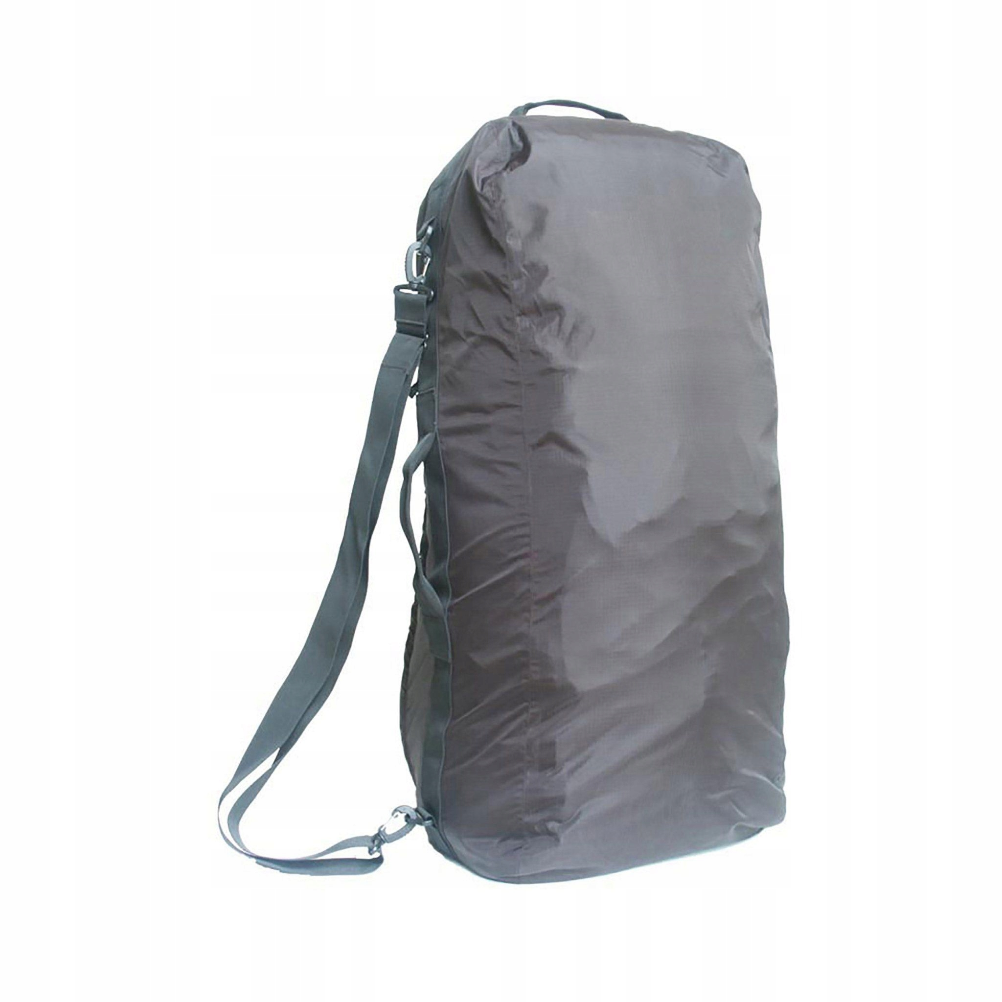 Kryt More Na Summite Pack Converter 75-100L