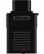 Купить 8bitdo Receiver играть падом wii xbox ps3 ps4 на NES на Otpravka - цены и фото - доставка из Польши и стран Европы в Украину.