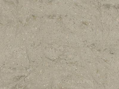 Doska Corian Sagebrush, 365x76cm 12 mm na kuchynskej linke