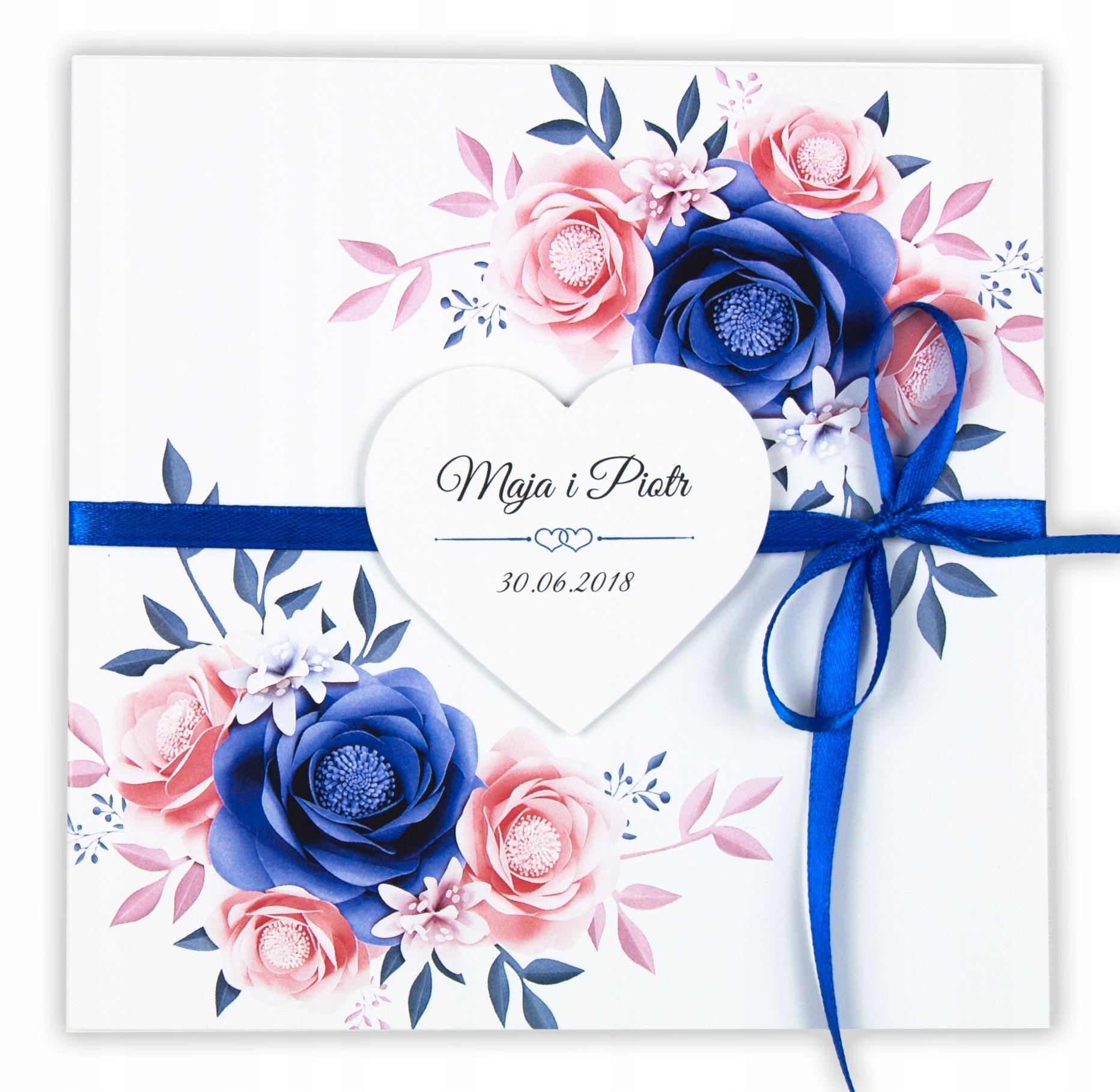 Свадебные приглашения, деревенские венки BOHO для свадьбы