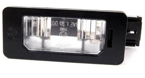 освещение массива bmw 3e90 e91 e92 lepr