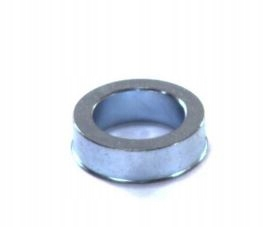 BUSHINGS THE DISTANCE THE WHEEL FRONT KTM EGS, EXC, LC4, LS