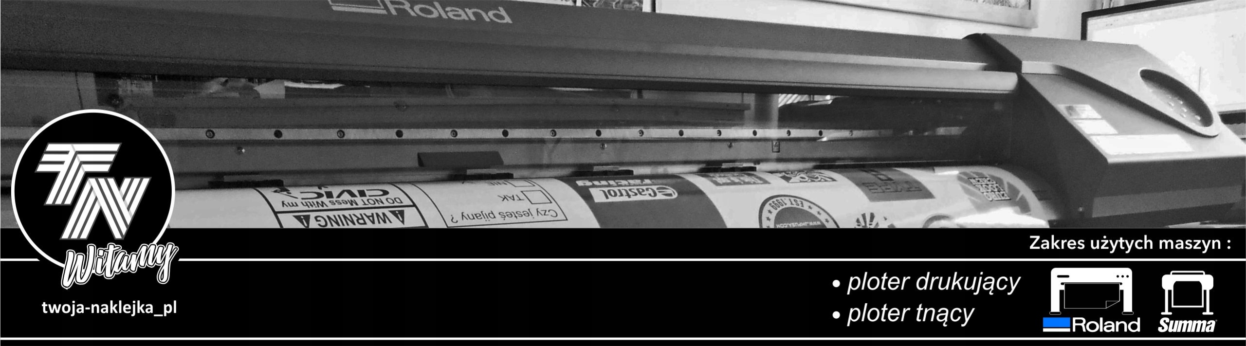 [МОТОР ТЮНИНГ НАКЛЕЙКИ ПЕЧАТЬ большой набор 60 x 44 см]изображение 13