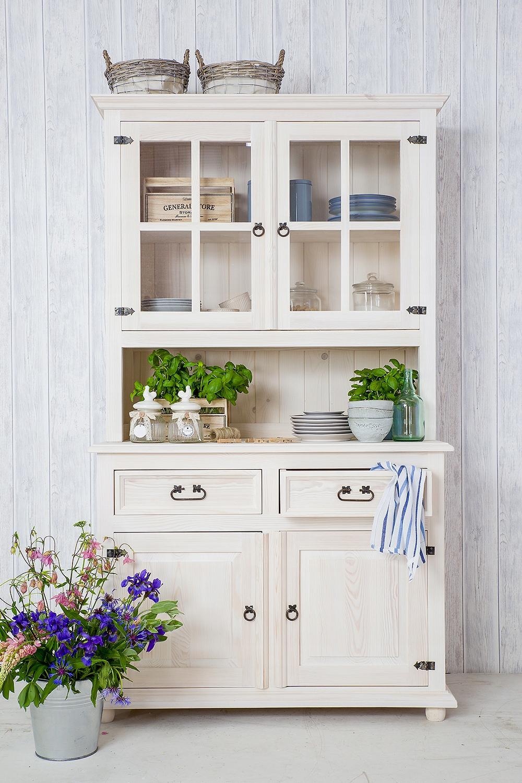 ++drevené Skrine kuchyňa borovica rustikálny++