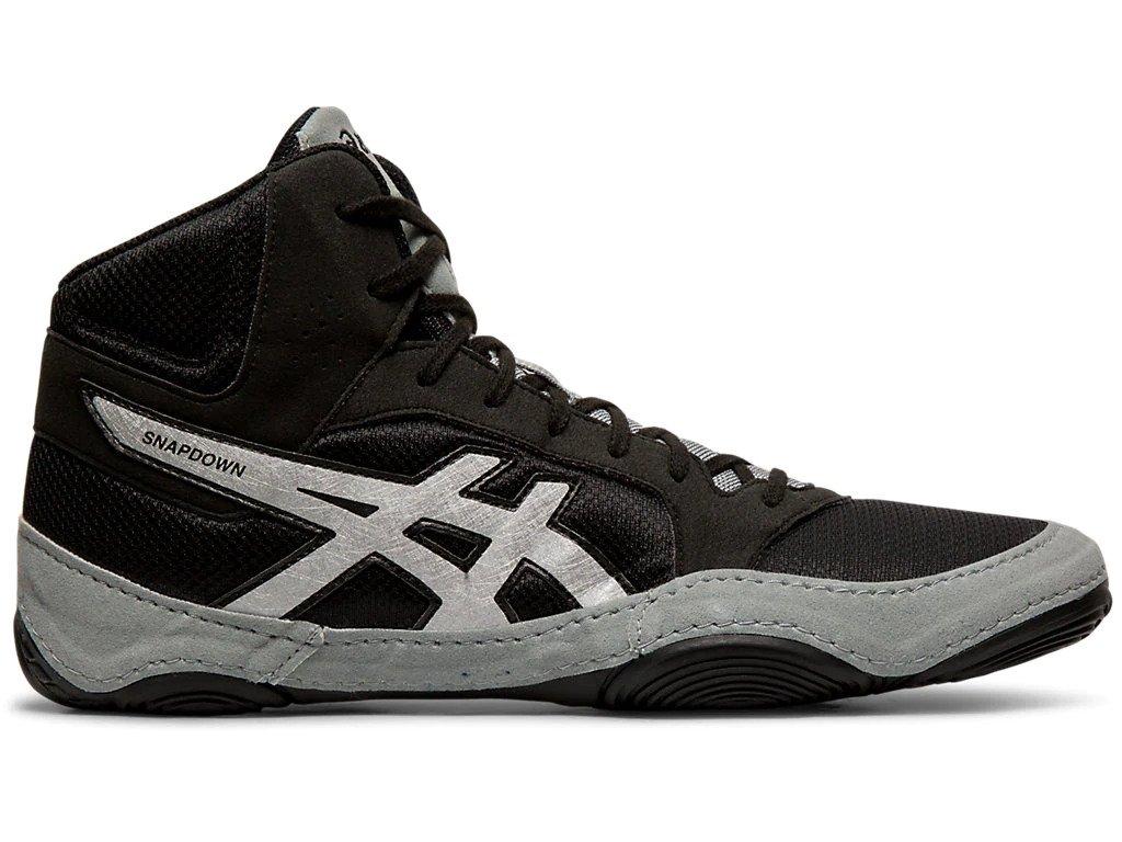Купить Обувь для борьбы Asics Snapdown 2 БОКС MMA - 45 на Otpravka - цены и фото - доставка из Польши и стран Европы в Украину.