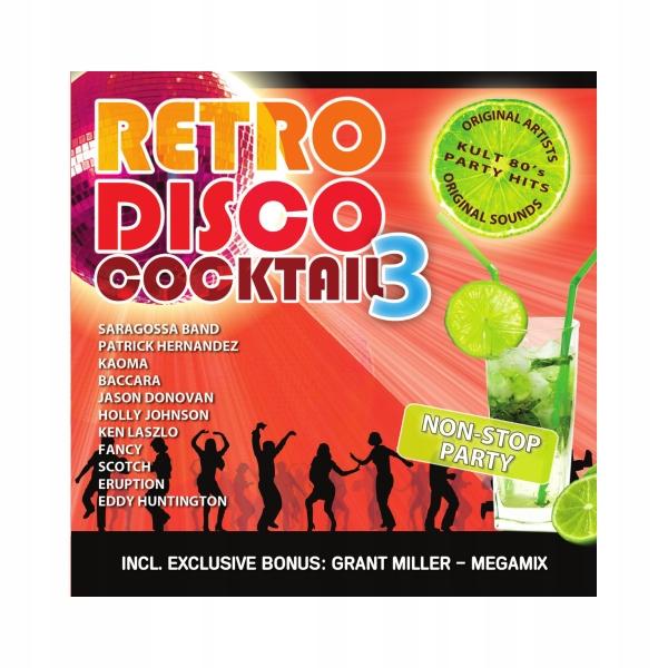 Retro Disco-Coctail-3