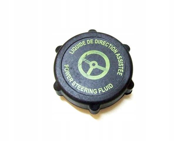 пробка настой жидкости гидроусилителя ford mondeo focus